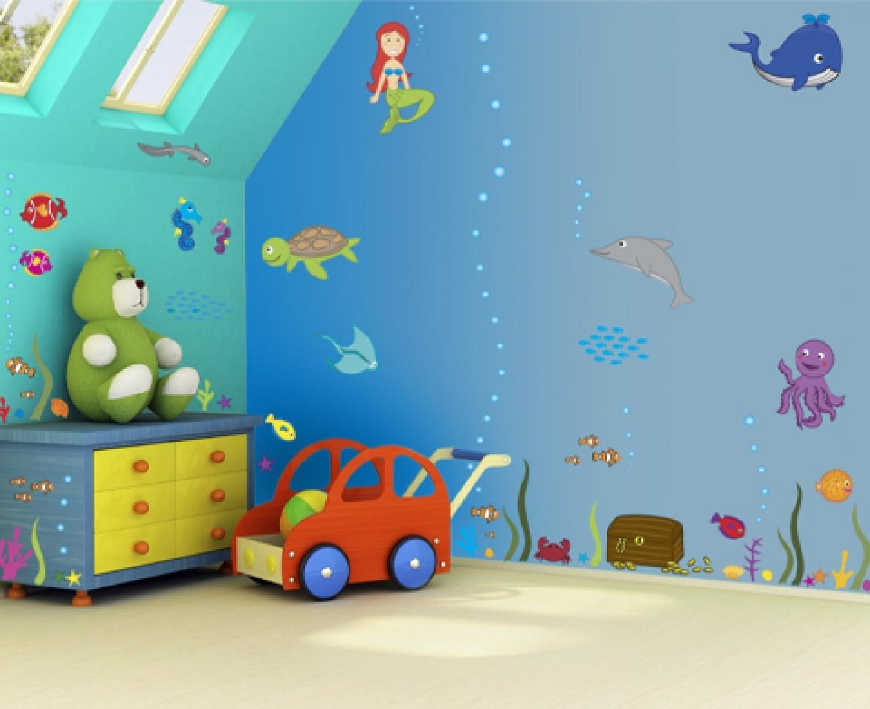 Fashionable Kids Wall Art With Regard To Wall Art Cor Ideas Kids Room Decorative – Dma Homes (View 10 of 15)