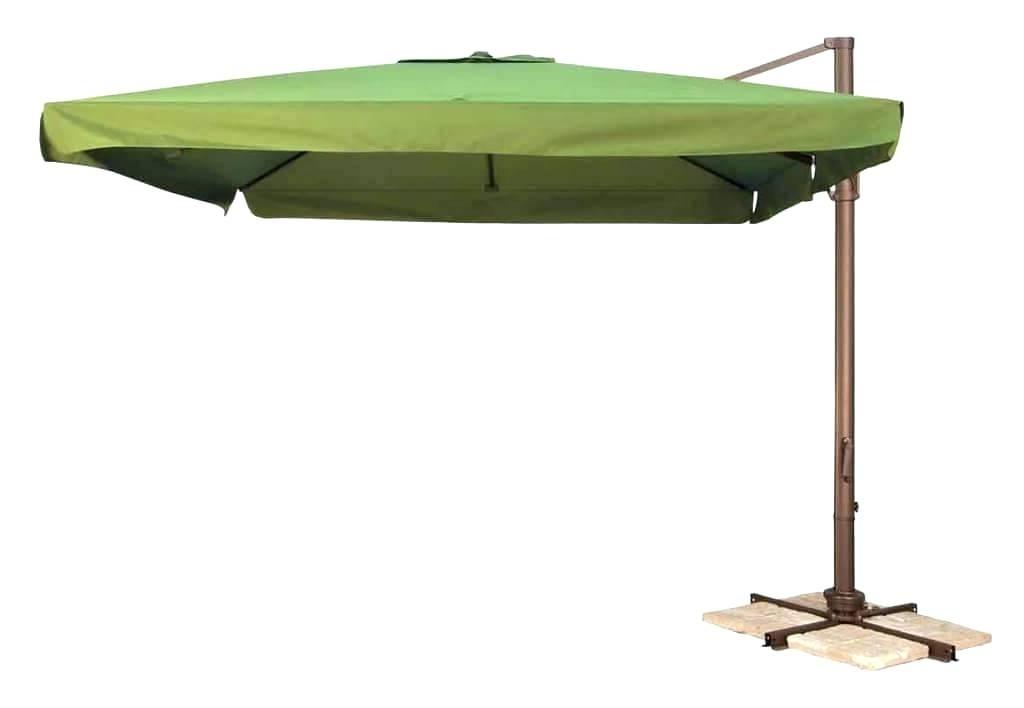 Fashionable Sams Patio Umbrella Club Umbrella Tent Outdoor Garden Elegant Latte For Sams Club Patio Umbrellas (View 14 of 15)