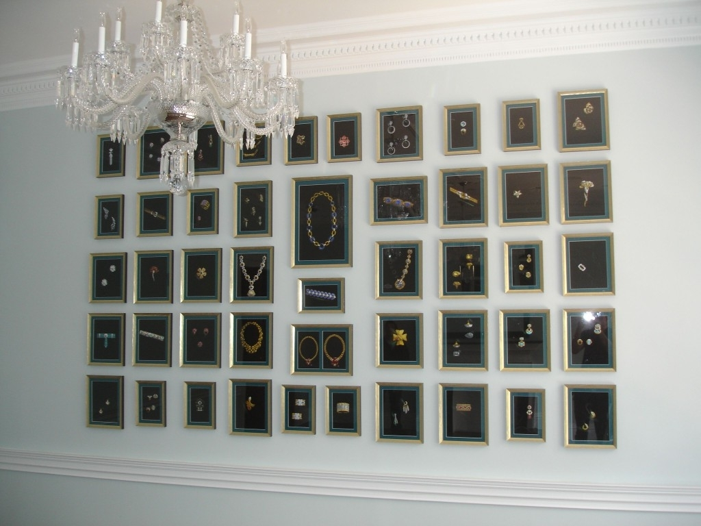 Fashionable Unique Wall Art Ideas Ilevel Of Including Unusual Images ~ Pinkax Pertaining To Unusual Wall Art (View 1 of 15)