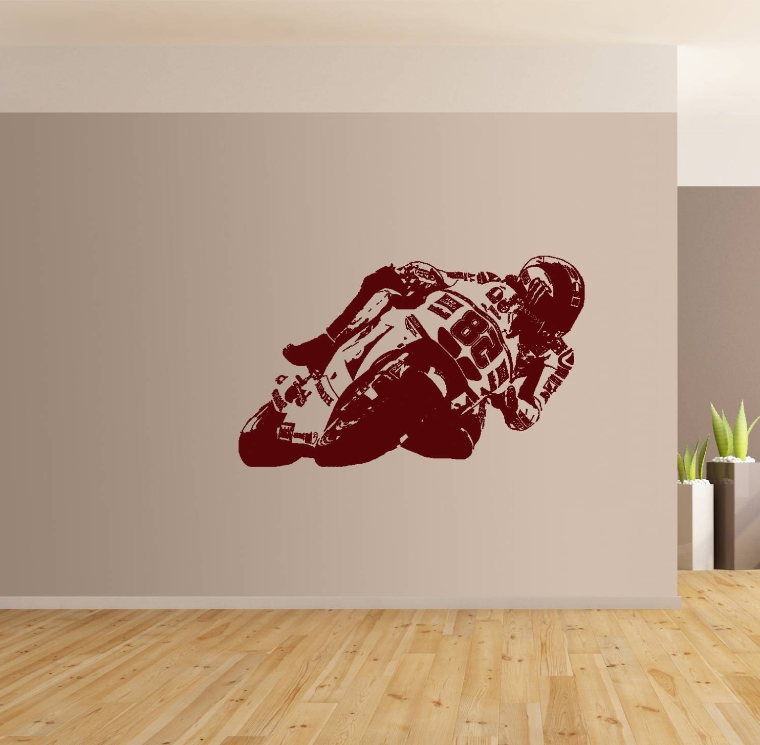 Favorite 33 Burgundy Wall Art, 20 Choices Of Burgundy Wall Art Wall Art Ideas In Burgundy Wall Art (View 6 of 15)
