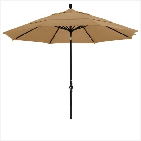 Favorite Eclipse Patio Umbrellas Within Outdoor Patio Umbrellas Walmart » Inspire Eclipse Collection  (View 6 of 15)