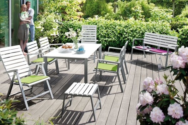 Favorite Kettler Patio Umbrellas For Kettler – Dinette & Patio Furniture (View 11 of 15)