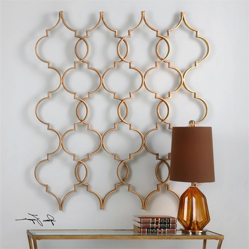 Favorite Moroccan Wall Art Marvelous Moroccan Wall Art – Wall Decoration Ideas With Regard To Moroccan Wall Art (View 1 of 15)