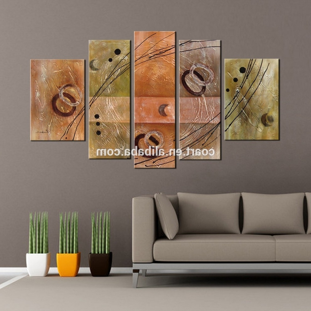 Favorite Wholesale Canvas Home Goods Wall Art – Buy Home Goods Wall Art,home Intended For Home Goods Wall Art (View 7 of 15)
