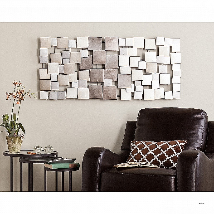 Featured Photo of Horizontal Wall Art
