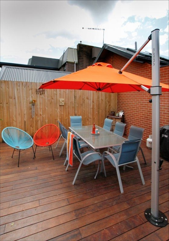 Find And Regarding Gold Coast Patio Umbrellas (View 6 of 15)