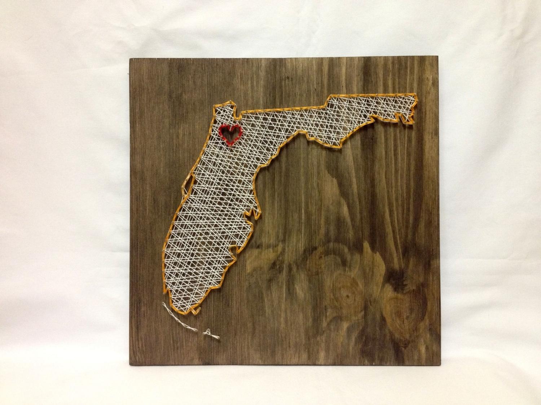Florida Wall Art With Regard To 2017 Florida Wall Art – Elitflat (View 12 of 15)