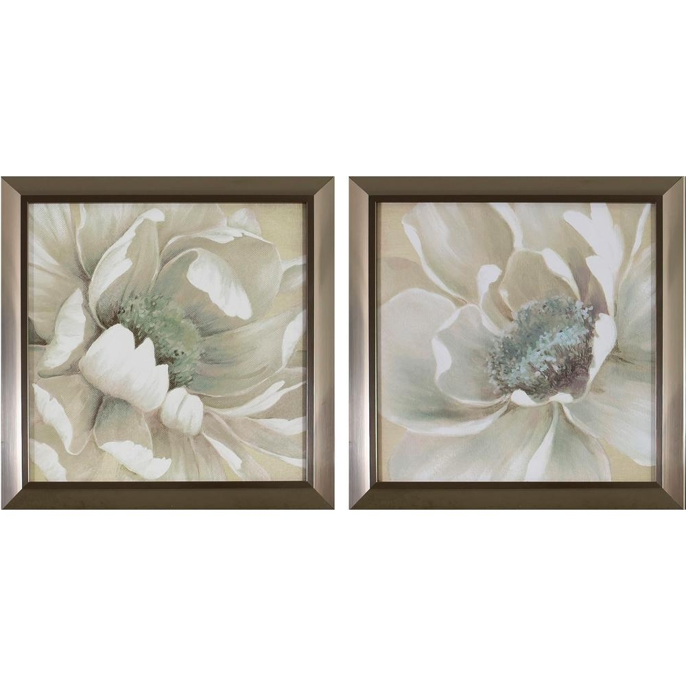 Framed Wall Art Sets – Talentneeds – Throughout Current Framed Wall Art (View 12 of 15)