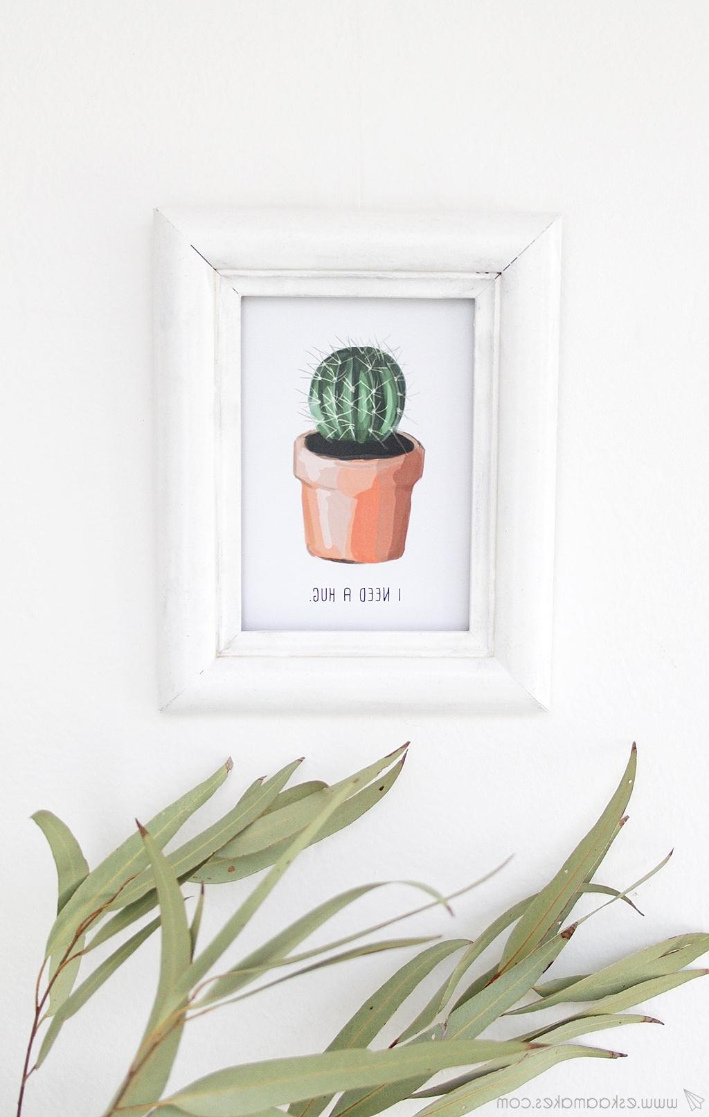 [%Free Digital Wallpaper And Wall Art: Cacti Love » [Es.kaa.] Makes Regarding Most Recent Cactus Wall Art|Cactus Wall Art In Trendy Free Digital Wallpaper And Wall Art: Cacti Love » [Es.kaa.] Makes|2017 Cactus Wall Art With Regard To Free Digital Wallpaper And Wall Art: Cacti Love » [Es.kaa.] Makes|Newest Free Digital Wallpaper And Wall Art: Cacti Love » [Es.kaa (View 1 of 15)