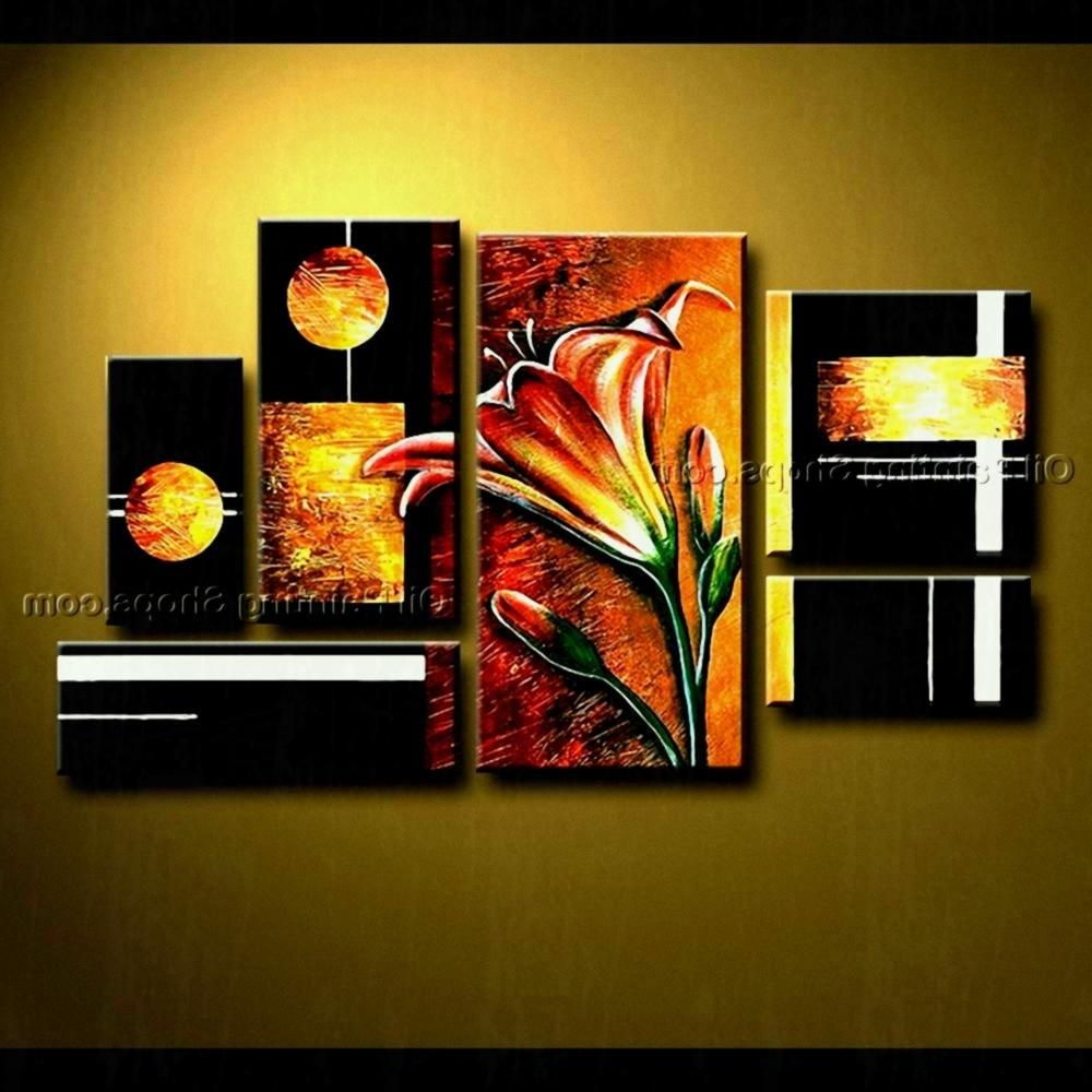 Full Size Of Living Room Wall Art Decor Kirkland Corporate Artwork In Popular Cheap Wall Art (View 9 of 15)
