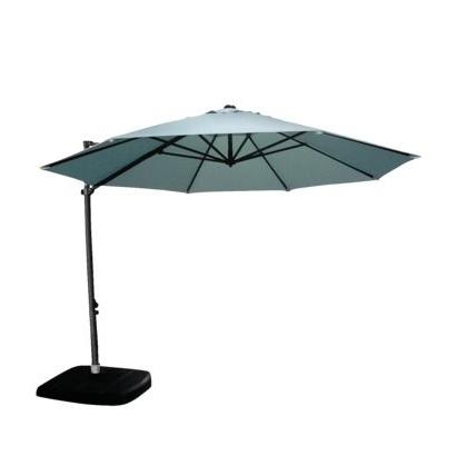 Garden Inside Most Recently Released Target Patio Umbrellas (Gallery 1 of 15)