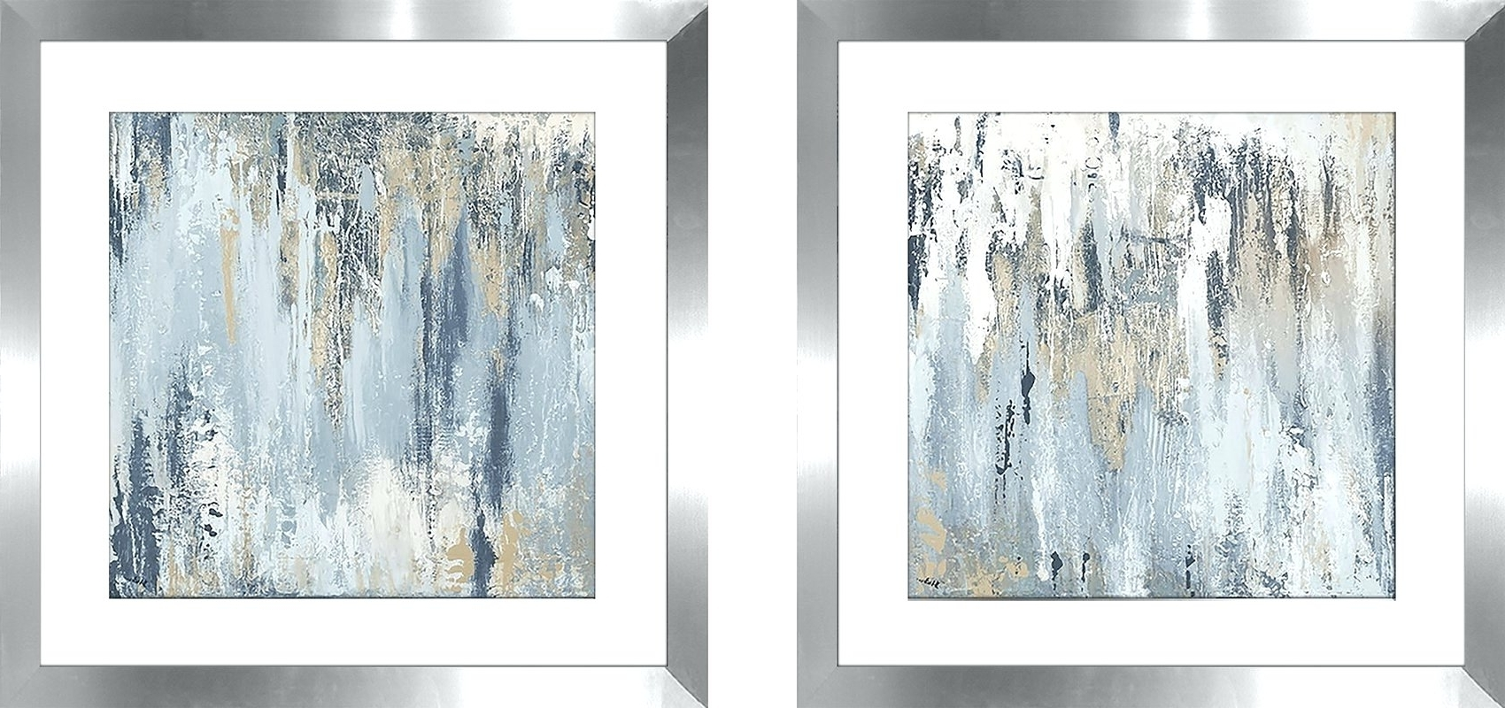 Gray Canvas Wall Art With Regard To Latest Wall Arts ~ Gray Wall Art For Bathroom Good Canvas Wall Art Grey (Gallery 15 of 15)