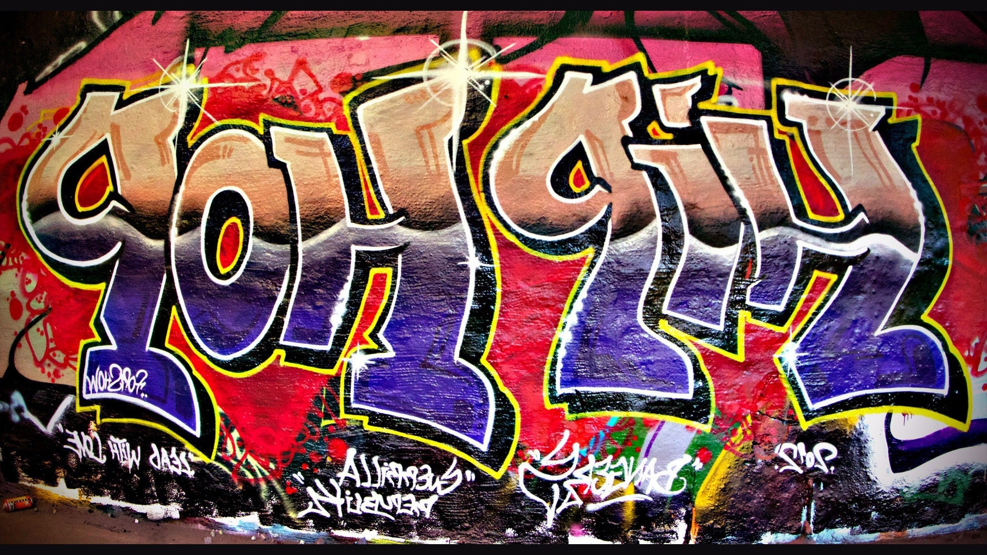Hip Hop Wall Art Within Widely Used Inspirational Hip Hop Wall Art – Kunuzmetals (View 2 of 15)