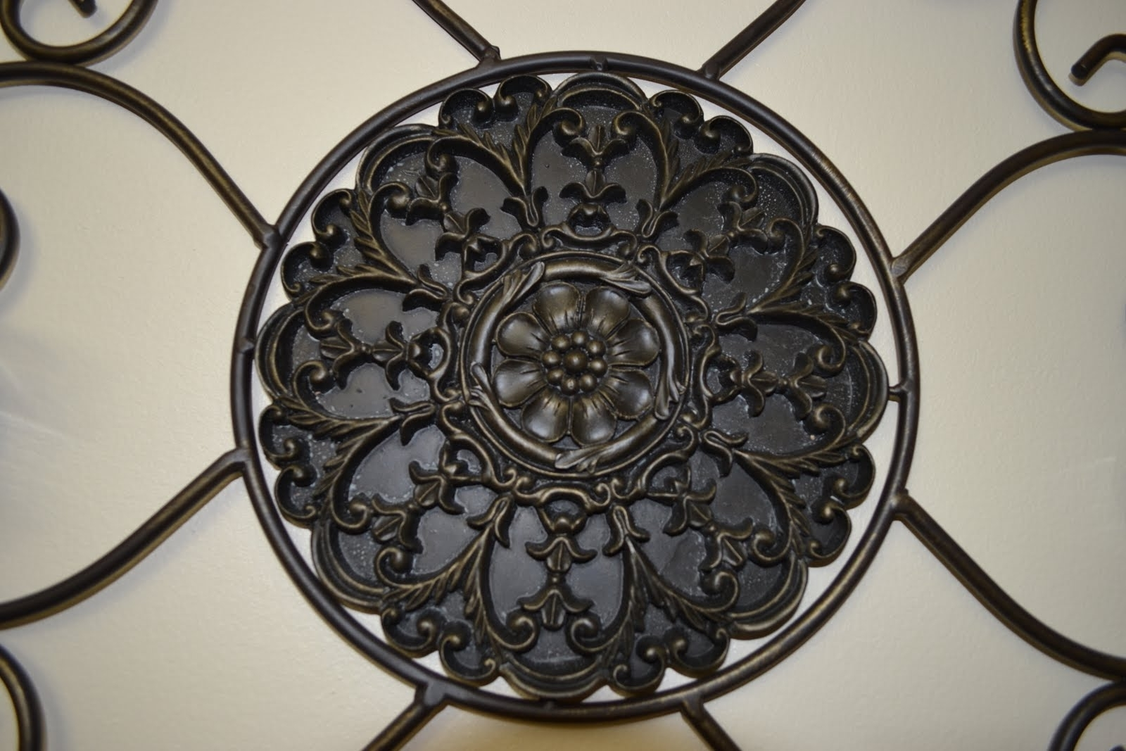 Hobby Lobby Metal Wall Art Throughout Newest Metal Wall Decor Hobby Pic On Hobby Lobby Wall Art – Prix Dalle (View 4 of 15)