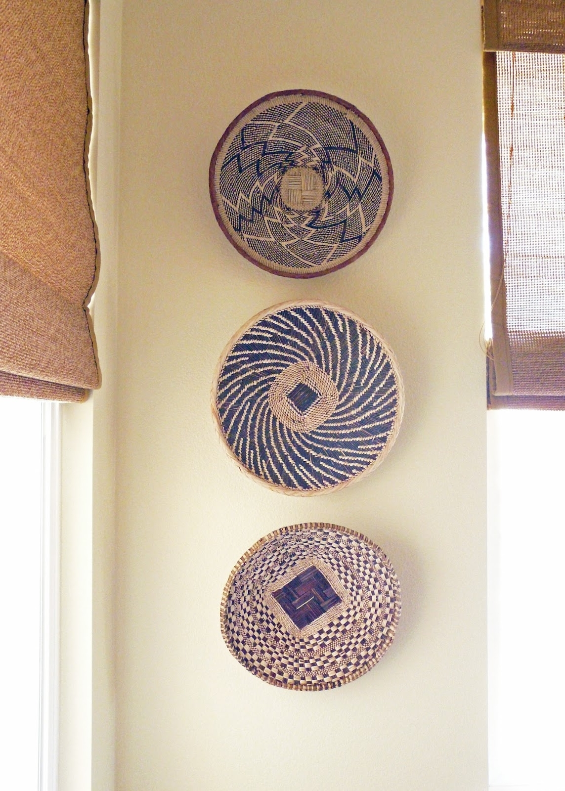 [%Home] African Basket Wall Decor In Well Known African Wall Art|African Wall Art Inside Newest Home] African Basket Wall Decor|Current African Wall Art With Home] African Basket Wall Decor|Most Popular Home] African Basket Wall Decor With Regard To African Wall Art%] (View 1 of 15)