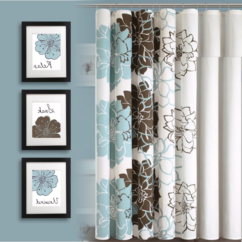 Home Decor & Renovation Ideas Inside Bathroom Wall Art Decors (Gallery 15 of 15)