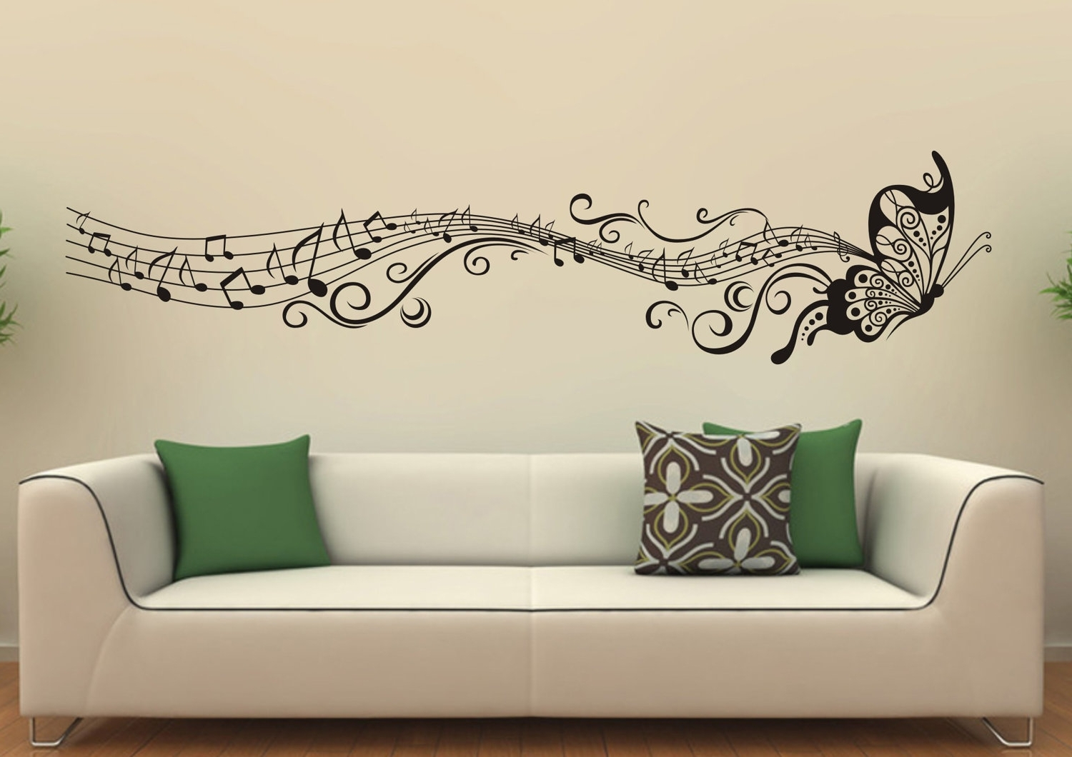 Home Wall Art Inside Current Wall Art Home Decor Simple With Photos Of Wall Decoration In Design (Gallery 8 of 15)