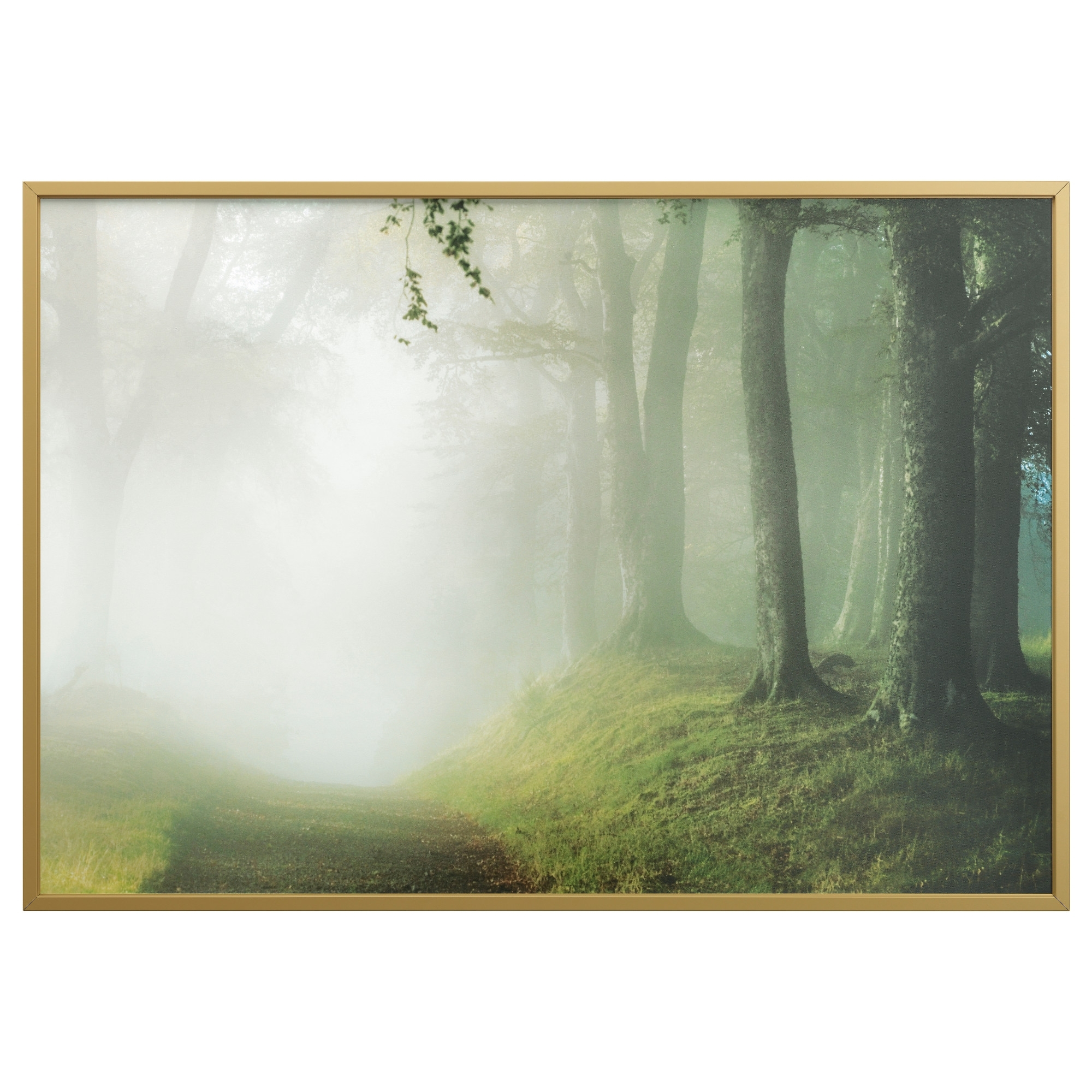 Ikea Canvas Wall Art in Preferred Canvas Prints & Art - Framed Pictures - Ikea