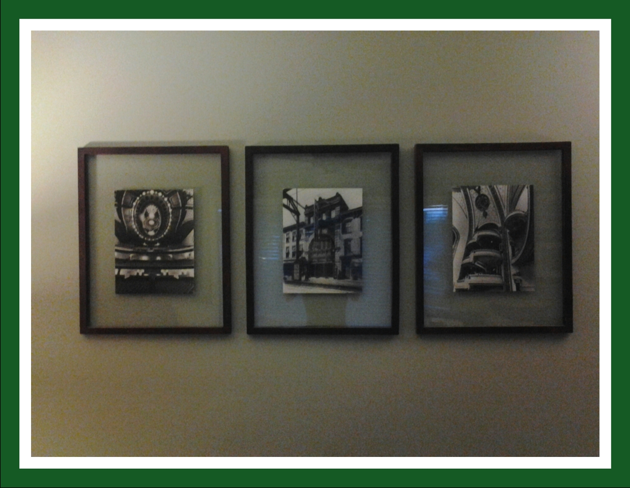 Inexpensive Wall Art Within Well Known Diy Inexpensive Wall Art – Diy With Dawn (View 9 of 15)