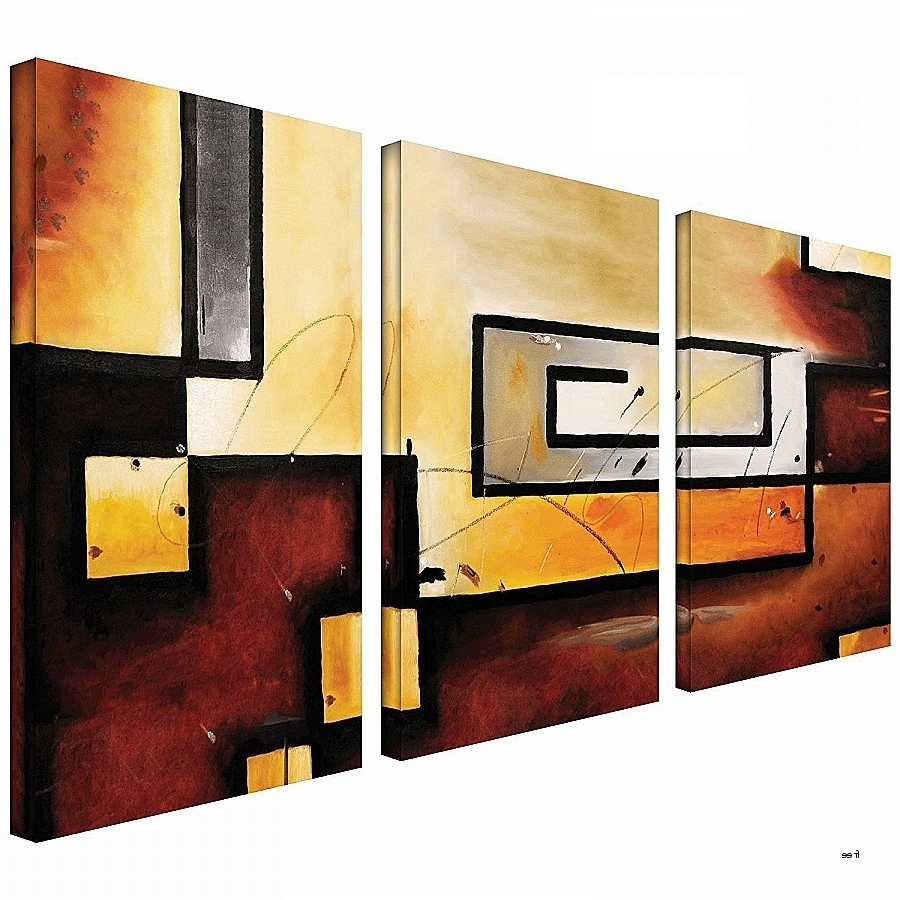 Inspirational Nfl Wall Art » P41Ministry Inside Best And Newest Nfl Wall Art (View 14 of 15)