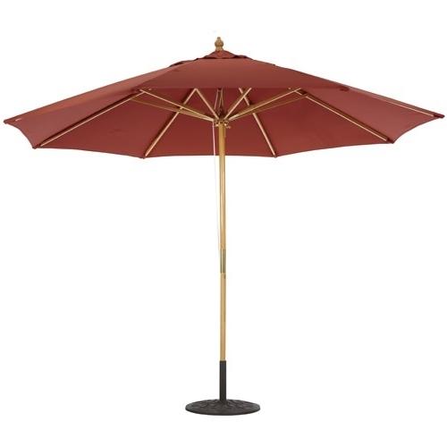 Ipatioumbrella
