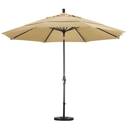 Ipatioumbrella Throughout 11 Foot Patio Umbrellas (Gallery 10 of 15)