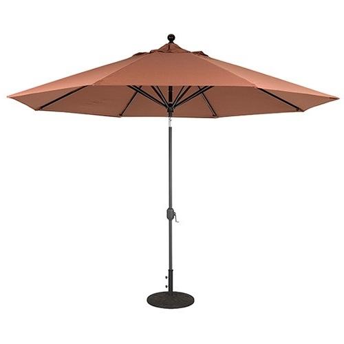 Ipatioumbrella (Gallery 15 of 15)