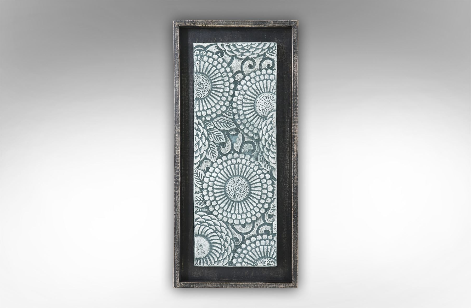 Japanese Wall Art In Latest Rice Furniture (View 15 of 15)