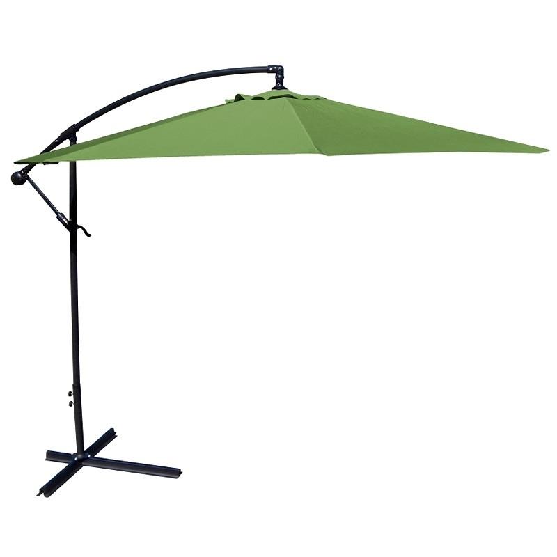 Jordan Patio Umbrellas With Trendy Patio Umbrellas – Jordan Manufacturing Company, Inc (View 5 of 15)