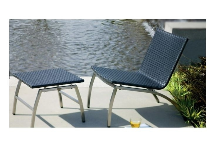 Kirkland Patio Umbrellas Within Widely Used Outdoor Furniture Austin Best Of Kirkland Patio Furniture Furniture (View 9 of 15)