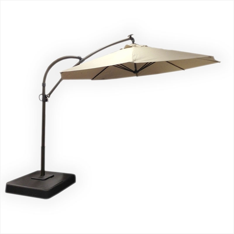 Kohls Patio Umbrella » Melissal Gill In Widely Used Kohls Patio Umbrellas (View 3 of 15)