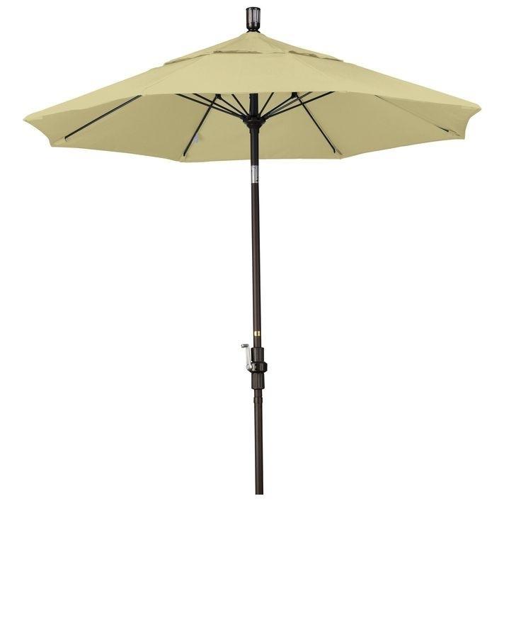 Kohls Patio Umbrellas Inside Famous Kohls Patio Umbrellas Luxury Kohls Patio Umbrella Luxury 28 Best (View 10 of 15)