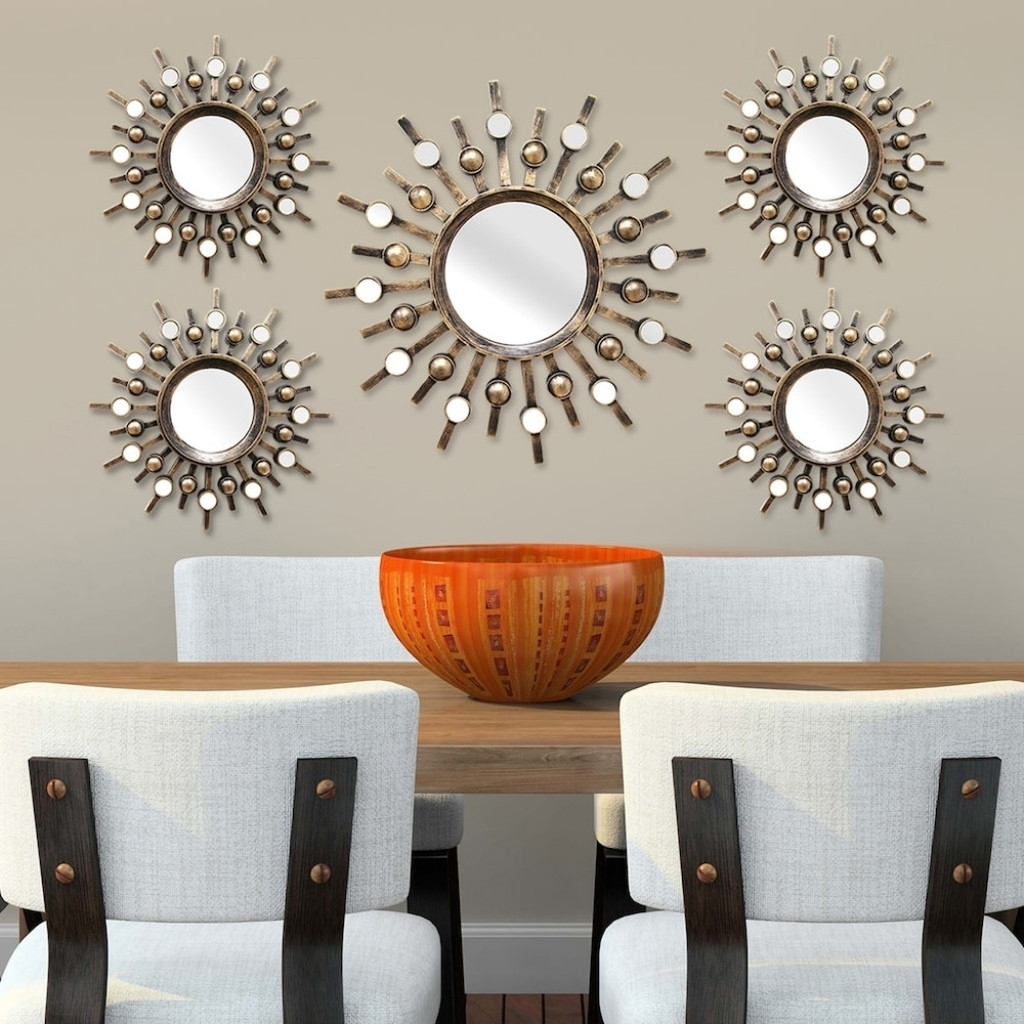 Kohls Wall Art And Decor In Conjunction With Metal At Inspirational Throughout Famous Kohl\'s Metal Wall Art (View 8 of 15)