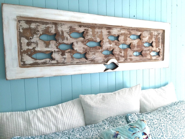 Lake House Wall Decor – Rafael Martinez With Favorite Lake House Wall Art (View 3 of 15)