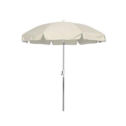 Latest Amazon : California Umbrella (View 6 of 15)