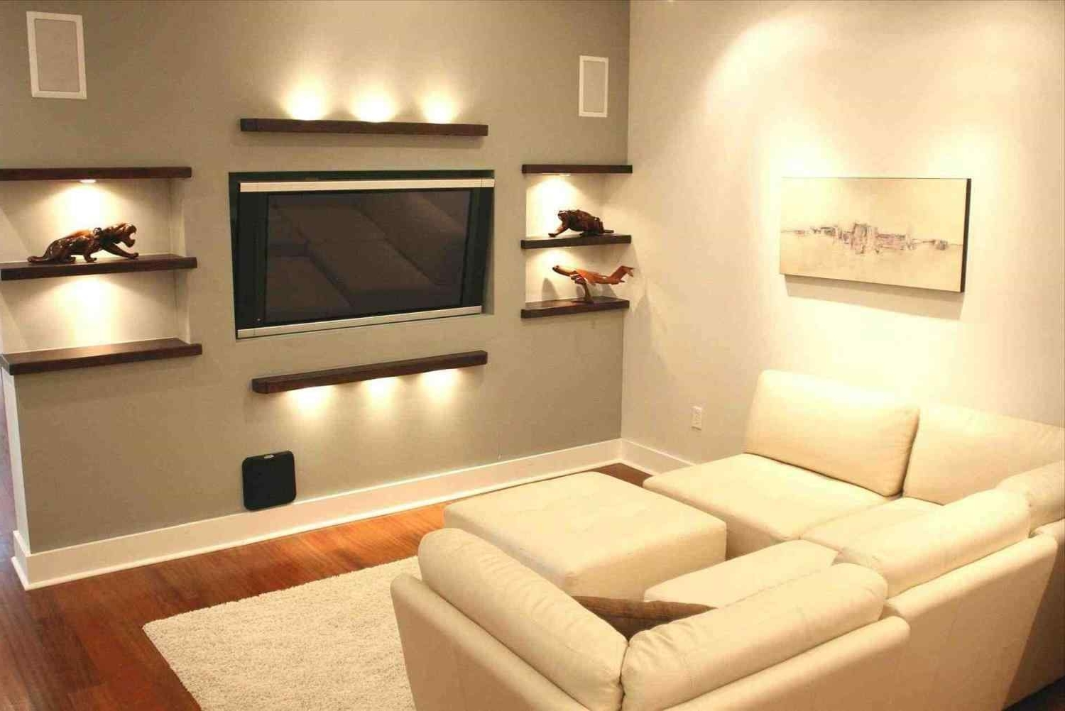 Latest Awesome Design Home Goods Wall Decor Designing Inspiration Within Home Goods Wall Art (View 9 of 15)