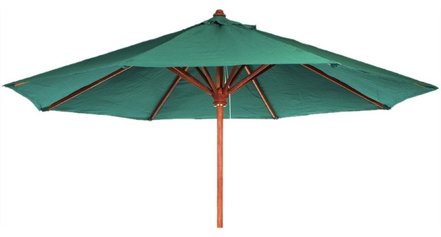 Latest Best Lime Green Patio Umbrella Green Patio Umbrella Ashery Design For Green Patio Umbrellas (View 2 of 15)