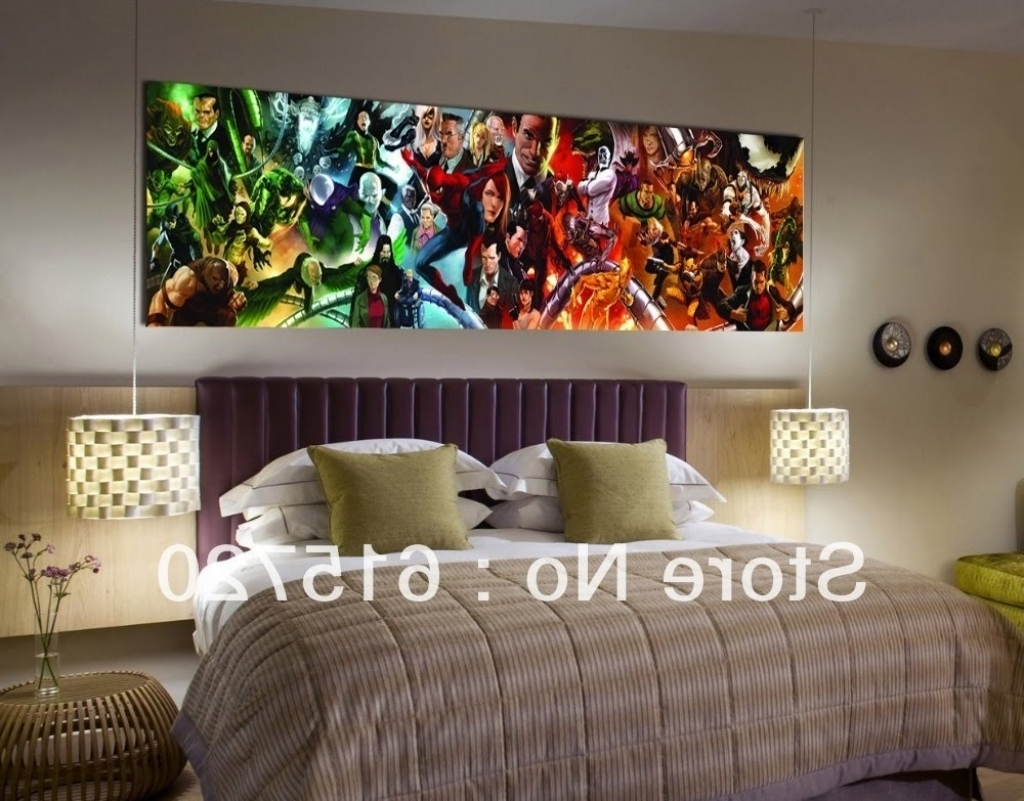 Latest Big Canvas Wall Decor Large Cheap Wall Art Popular Oversized Canvas Within Cheap Oversized Canvas Wall Art (View 14 of 15)