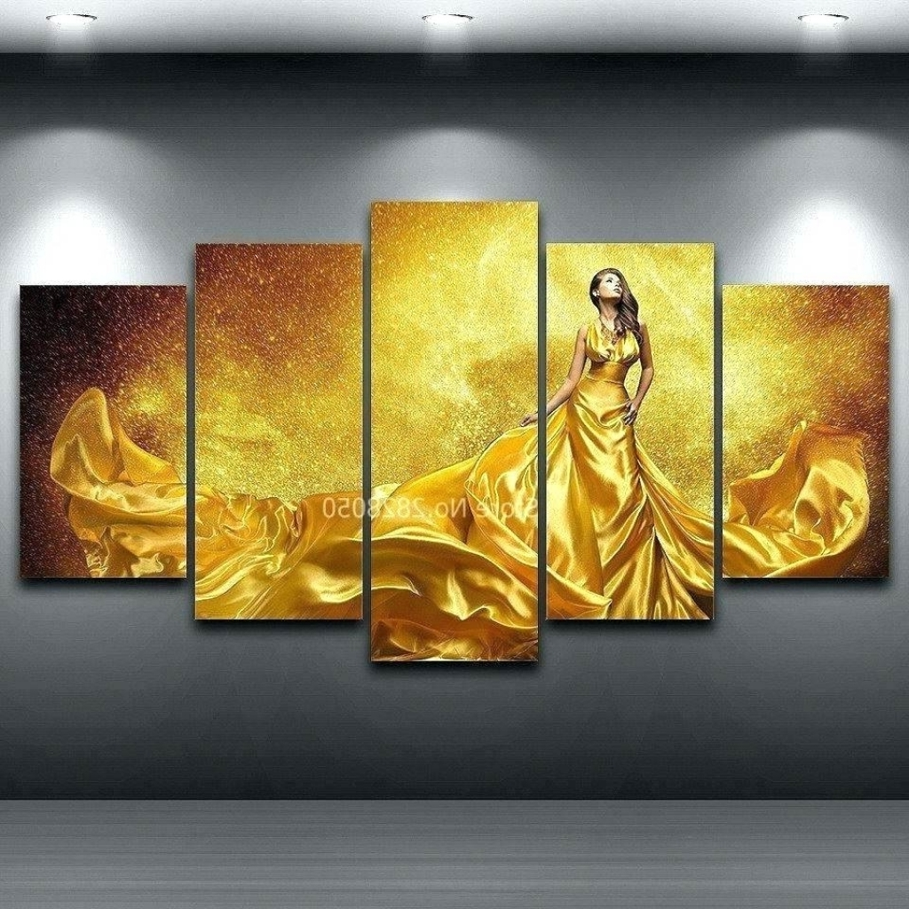 Latest Canvas Print Horizontal Extra Long Horizontal Large Abstract With Inside Long Canvas Wall Art (View 7 of 15)