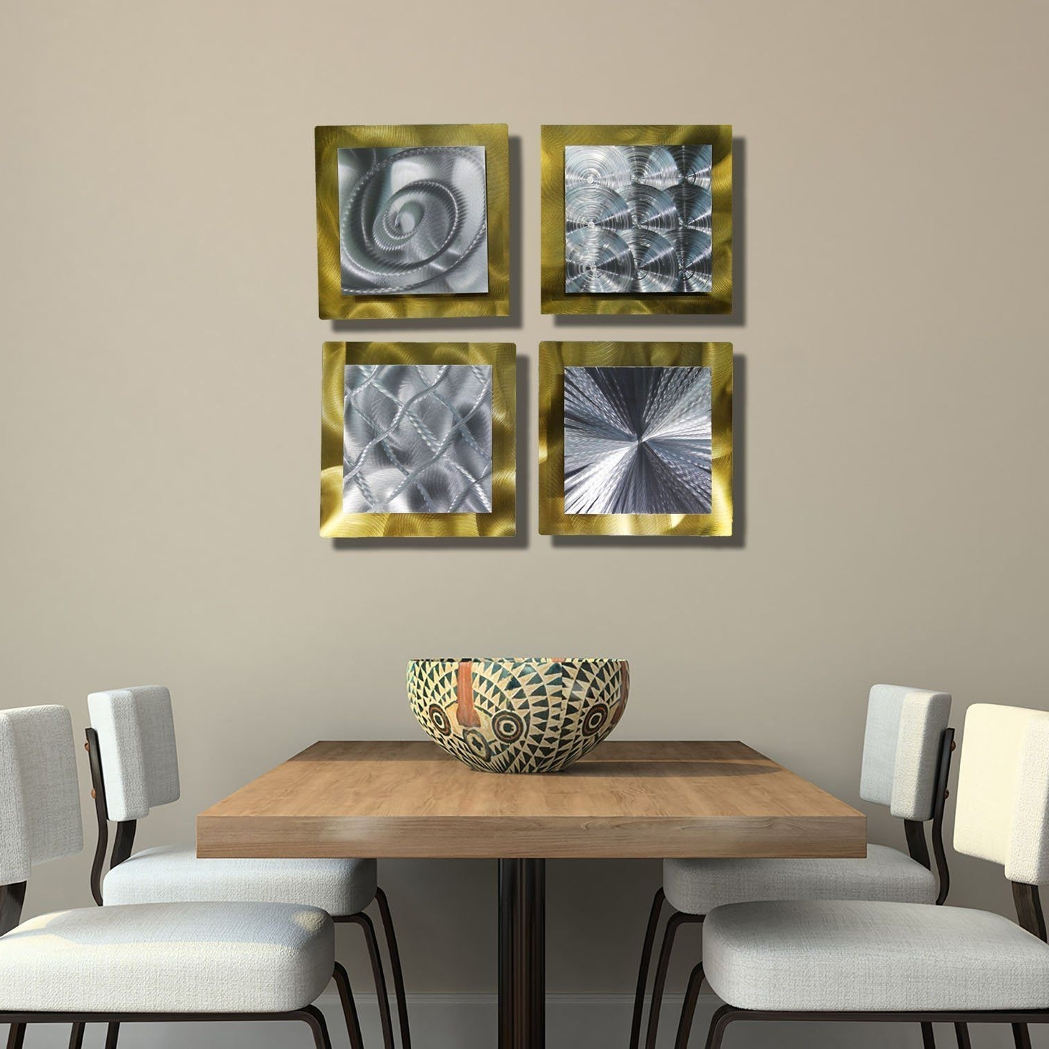 Latest Contemporary Metal Wall Art For Unbelievable Best Of Contemporary Metal Wall Art Uk Decorative (View 8 of 15)