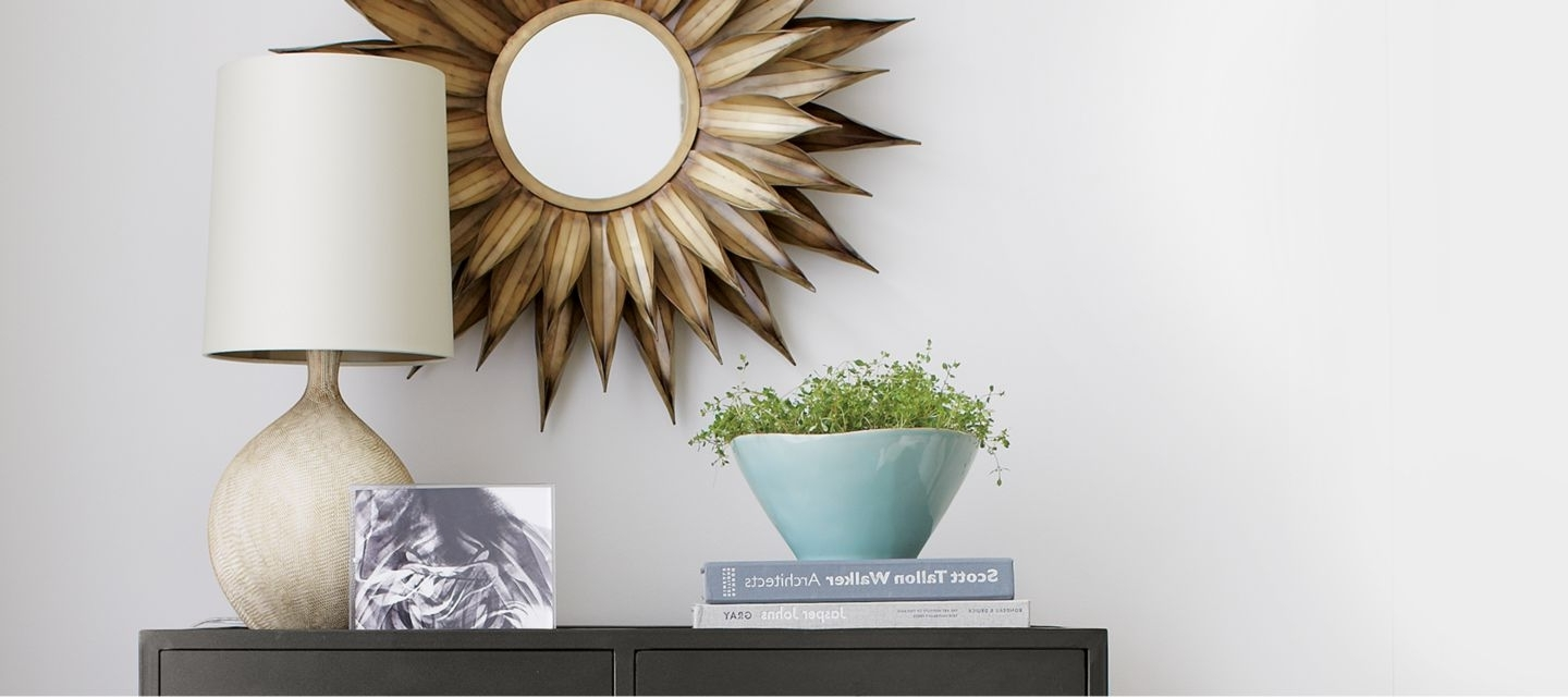 Latest Crate And Barrel Wall Art Within Crate And Barrel Wall Art – Prix Dalle Beton (View 11 of 15)