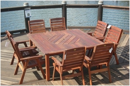 Latest Extra Large Patio Umbrellas » Comfortable Outdoor Furniture Gold Within Gold Coast Patio Umbrellas (View 6 of 15)