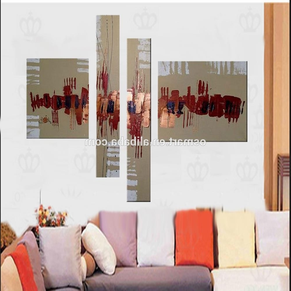 Latest Home Goods Wall Art – Culturehoop Intended For Home Goods Wall Art (View 10 of 15)
