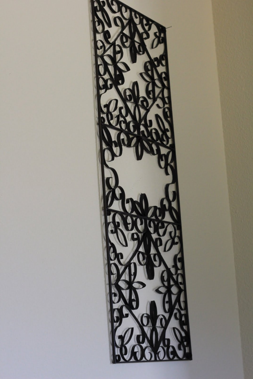 Latest In My Own Words: Pinterest 7: Toilet Paper Roll Art With Toilet Paper Roll Wall Art (View 3 of 15)