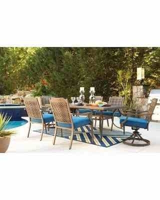 Latest Kohls Patio Umbrellas Luxury Sonoma Patio Furniture Best Chair 49 Intended For Kohls Patio Umbrellas (View 9 of 15)