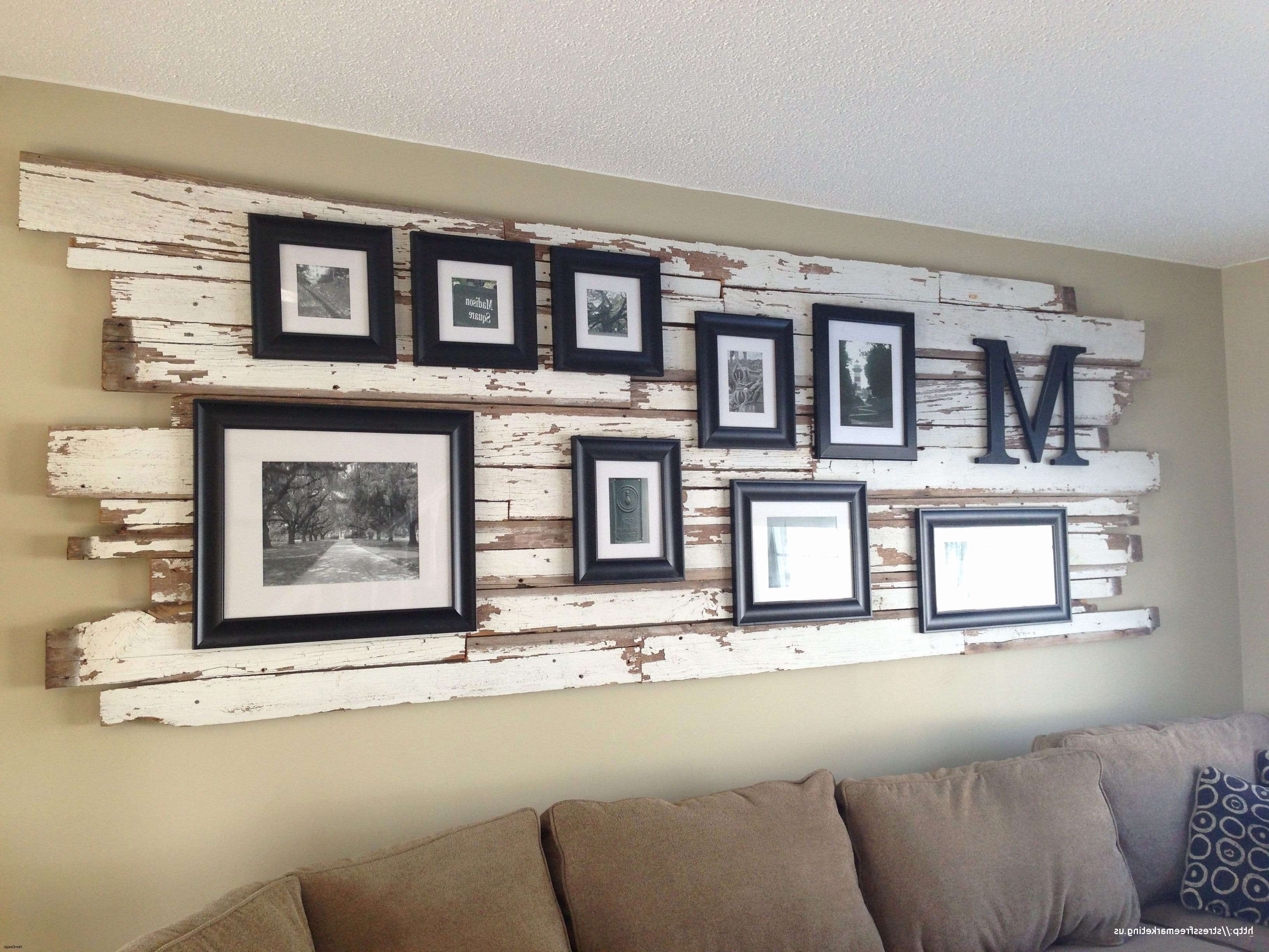 Latest Luxury Wall Decor For Living Room Ideas Inspiration Of Diy Large With Large Wall Art (View 8 of 15)