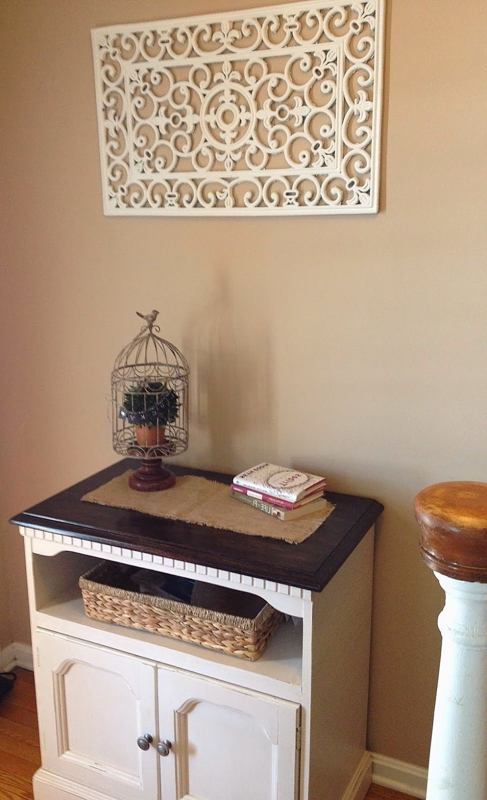 Latest Pottery Barn Wall Art Intended For Diy Pottery Barn Wall Art Knockoff (View 12 of 15)