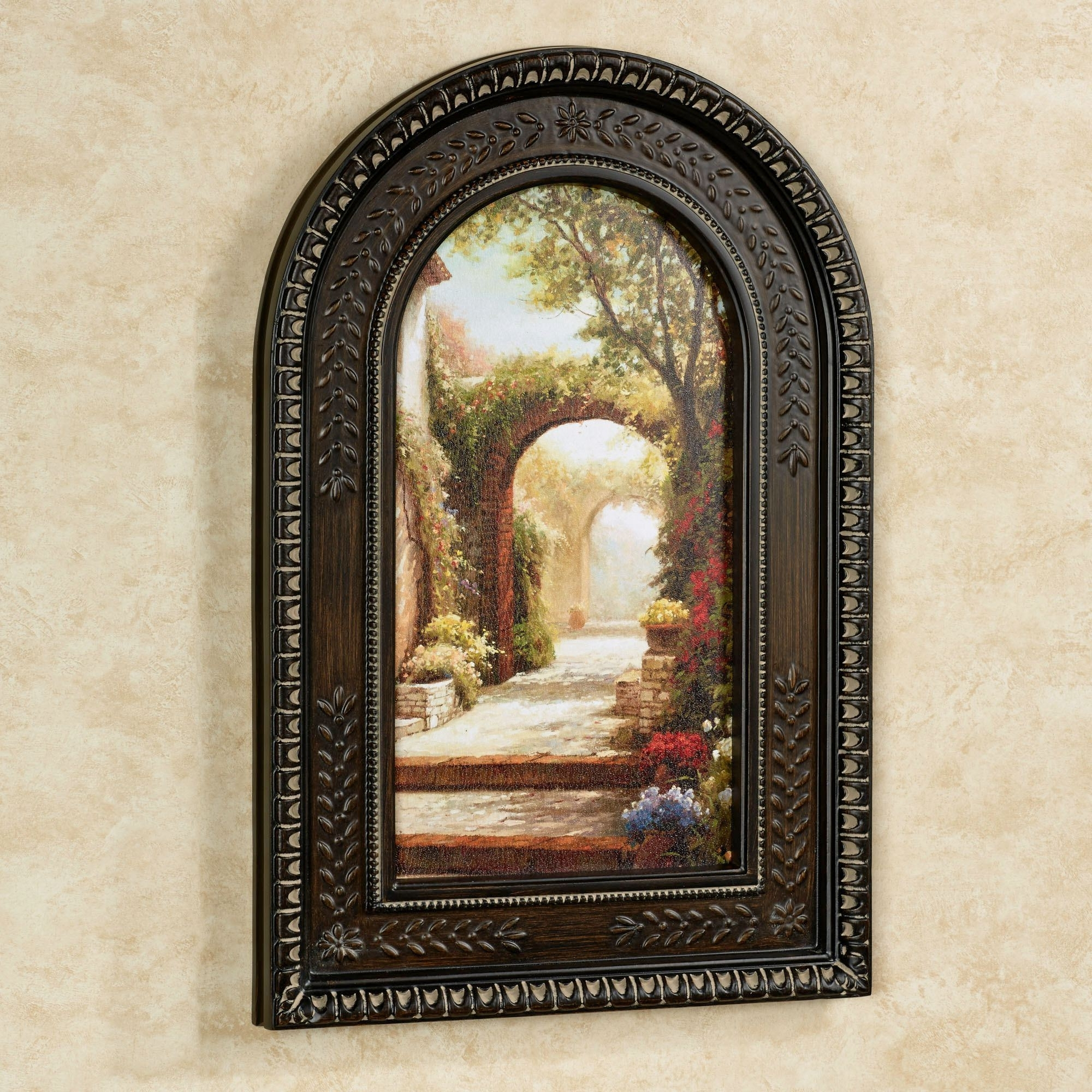 Latest Tuscan Wall Art Pertaining To Tuscan Wall Art Ideal Tuscan Wall Decor – Prix Dalle Beton (View 13 of 15)