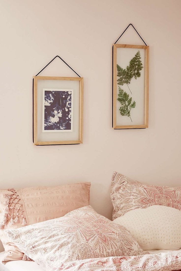 Latest Urban Outfitters Wall Art Pertaining To Best Wall Decor Images On Pinterest Inspiration Of Urban Outfitters (View 6 of 15)