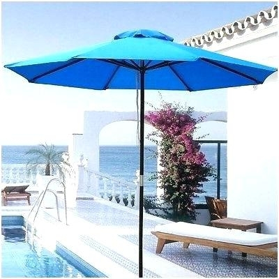 Latest Vinyl Patio Umbrellas With Fringe In Vinyl Patio Umbrella S S S – Patio Umbrella (View 3 of 15)